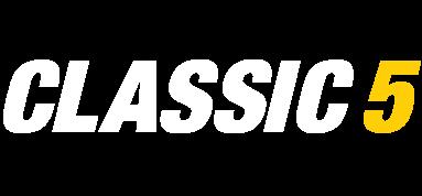 classic-5-logo_2019.png