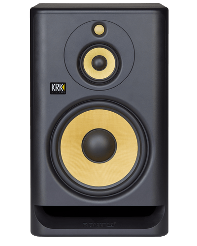RP103G4-front.png