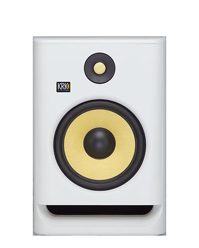 ROKIT 5 G4 White-Noise